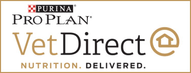 Purina Pro Plan Vet Direct