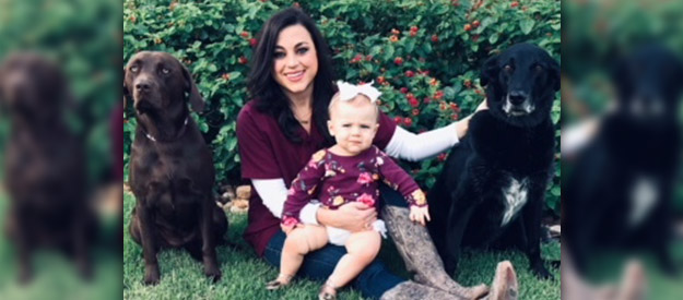 Megan Boening, DVM, Veterinarian in Floresville, TX