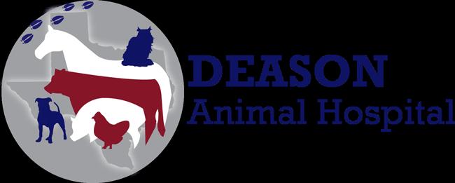 Deason Animal Hospital in Floresville TX