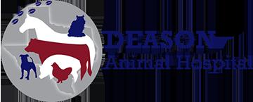 Animal hospital in Floresville TX